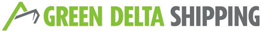 Green Delta Shipping